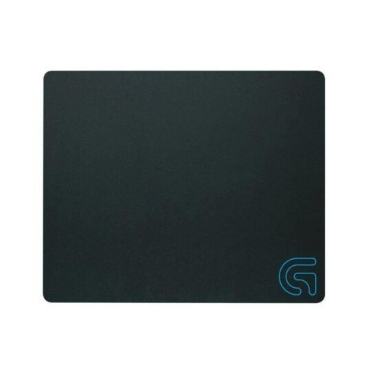 LOGITECH - G440 Gaming Mouse Pad