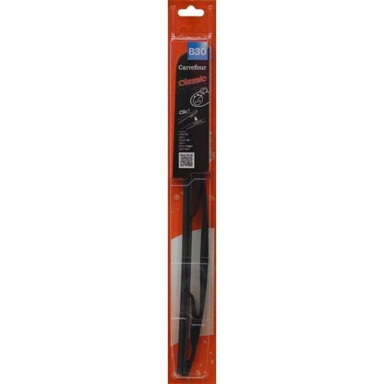 Balai essuie-glace B30 AR 30cm