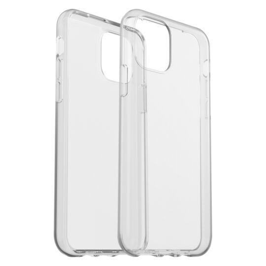Coque iPhone 11 Pro (5.8