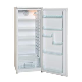 FRIGELUX Réfrigérateur 1 porte RF 240 A+