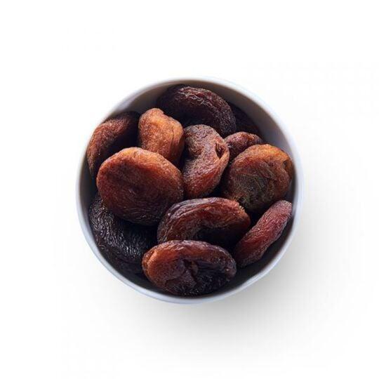 Fruits Secs : Abricot Secs BIO GULA