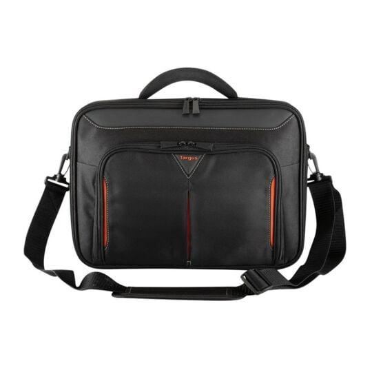 """Sacoche pour ordinateur portable Clamshell Case - 18"""""""