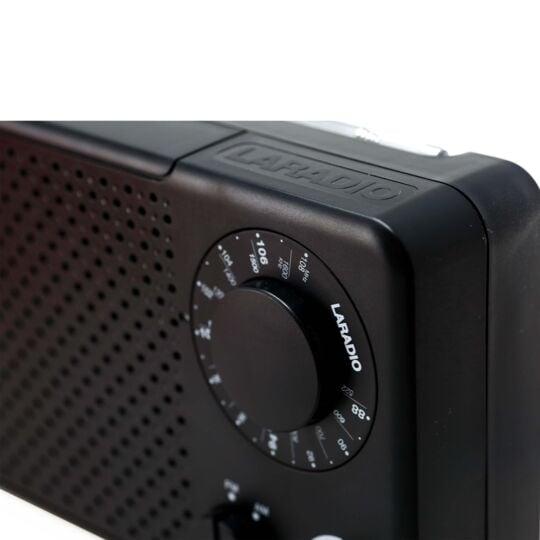 Radio Cassette Cd Mp3 Bbx70 Noir A Prix Carrefour