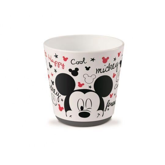 Coffret Vaisselle Mickey Pour Bébé NUK