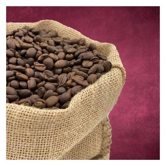 Café Mélange Expresso 1kg Grains
