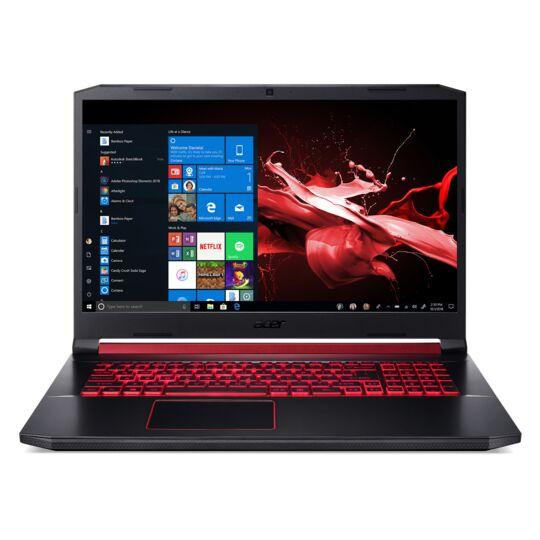PC Acer AN517-51-54ZJ I5