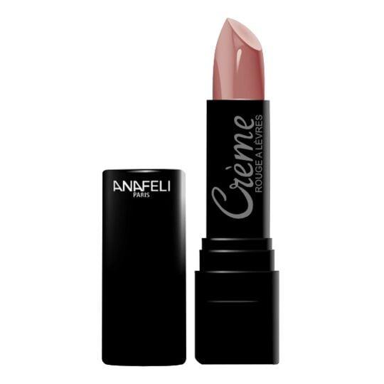 Rouge À Lèvre Crème - N° 27c Nude ANAF