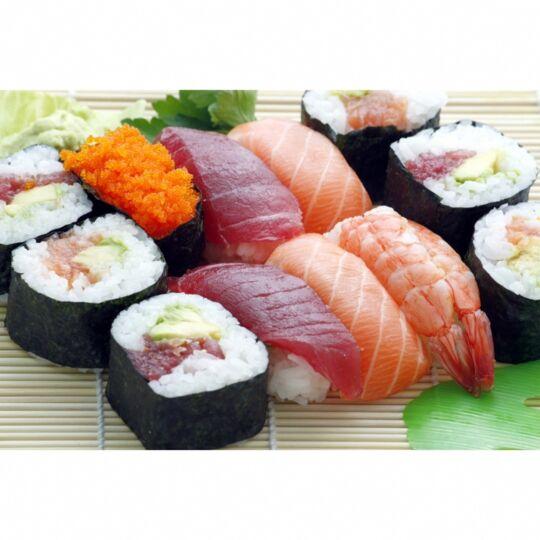 Vinaigre De Riz Pour Sushi 500ml - Marque Coq - 12 Bouteilles COQ