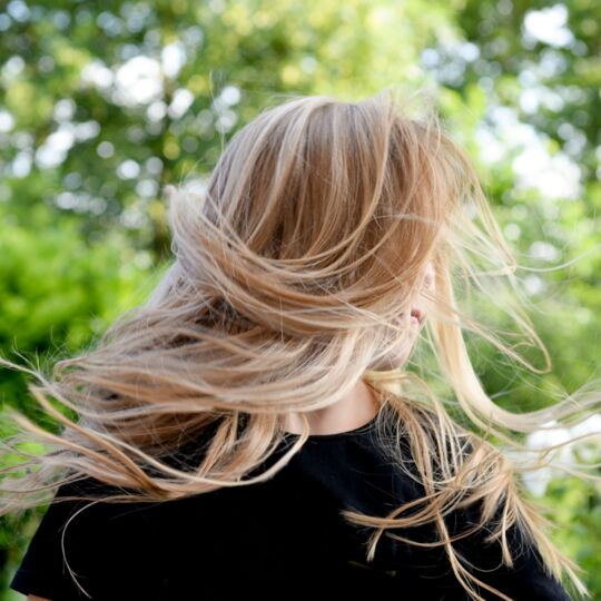 Masque Cheveux Bio Epurevia Usage Frequent 250 Ml BIOPHYTUM