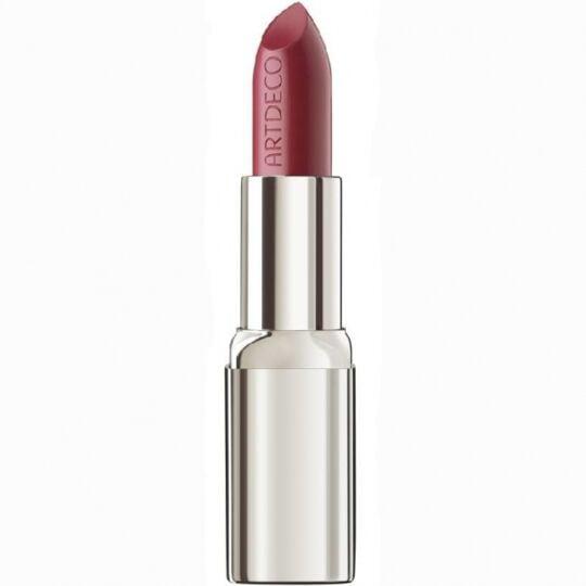 Rouge À Lèvres High Performance - 445 Red Sky ARTDECO
