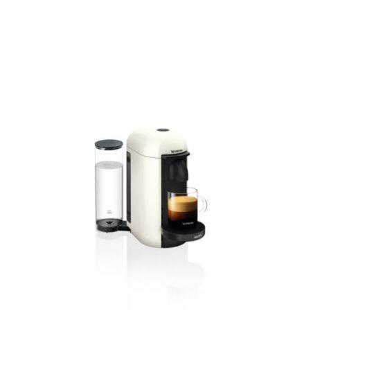 Nespresso Vertuo YY3916FD Blanc