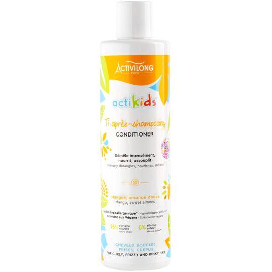 Ti Après-shampooing Actikids Activilong ACTIVILONG