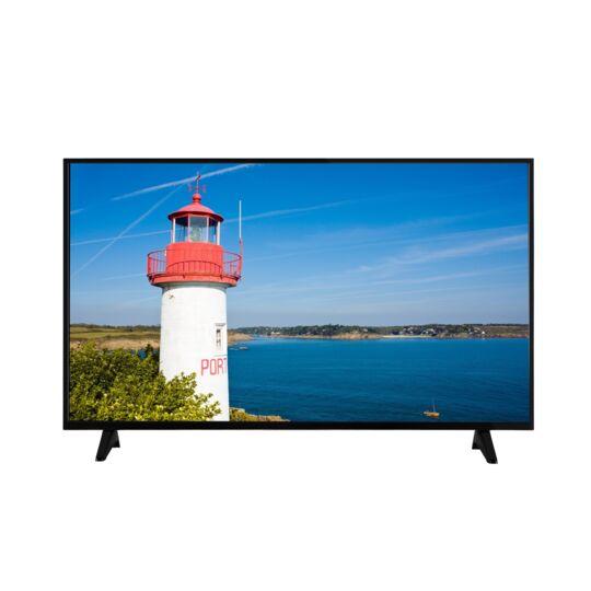 """TV LED HD - 39"""" 98 cm - CL39LED21BSW - Noir"""