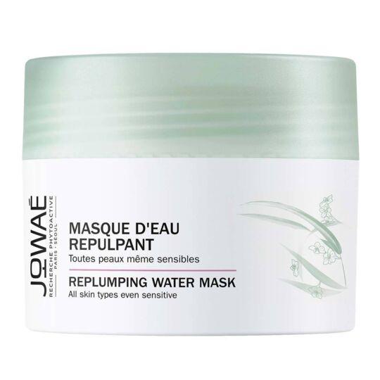 Masque D'eau Repulpant Jowaé 50ml