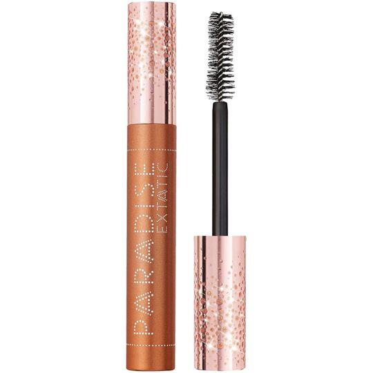L'oréal Paris Maquillage Mascara Paradise Volume Edition Limitée - Noël 2019 Noir