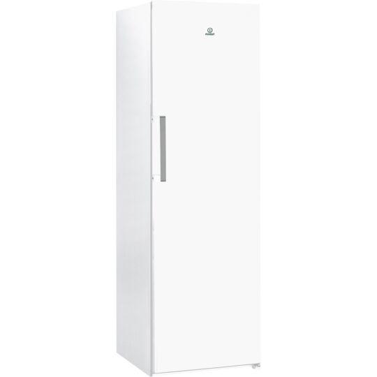 Refrigerateur Armoire 1 Porte Si61w A Prix Carrefour
