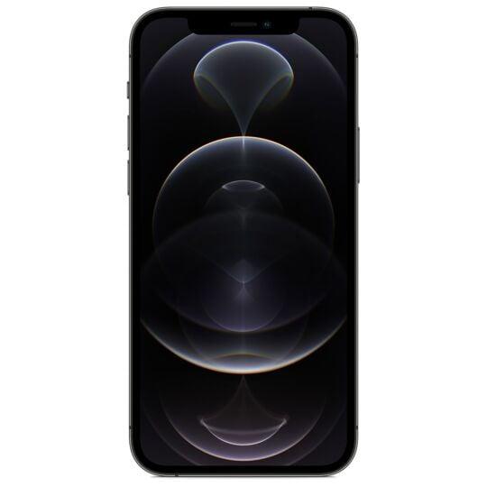iPhone 12 Pro Max - 256 Go - MGDC3F/A - Graphite