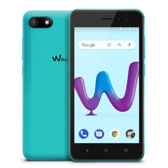 Smartphone Sunny 3 - 8 Go - Turquoise