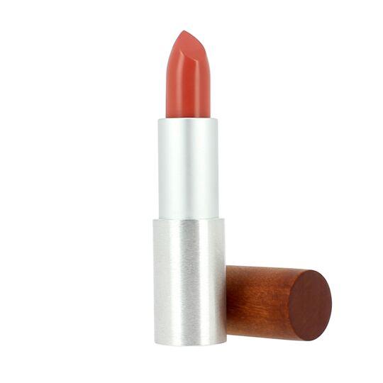 Rouge à lèvres 19 - Dahlia COLORISI