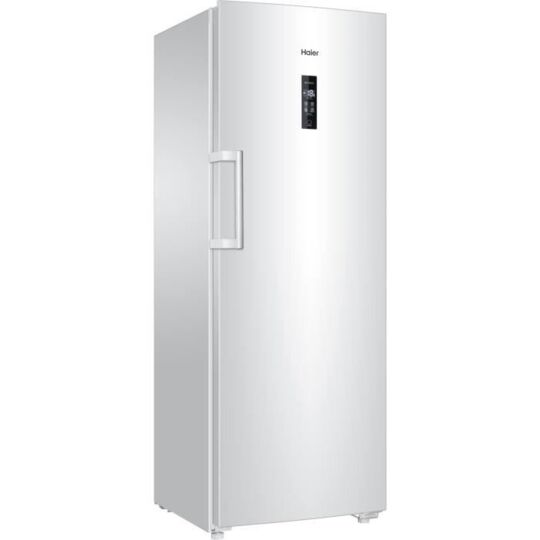 Congelateur Armoire 226l Froid Ventile Haier 60cm A Haih2f220waa A Prix Carrefour