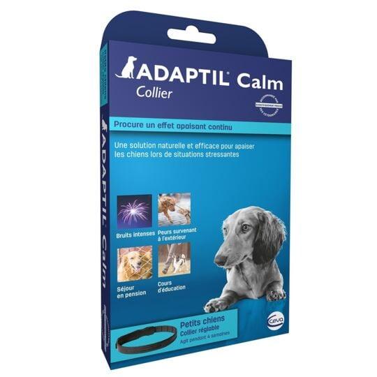 Adaptil Calm Collier, Taille S ADAPTIL