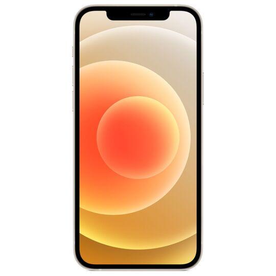 iPhone 12 mini - 64 Go - MGDY3F/A - Blanc