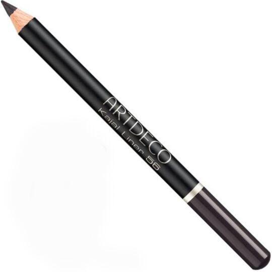 Crayon Contour Des Yeux Kajal Liner - 56 Wood-grained ARTDECO