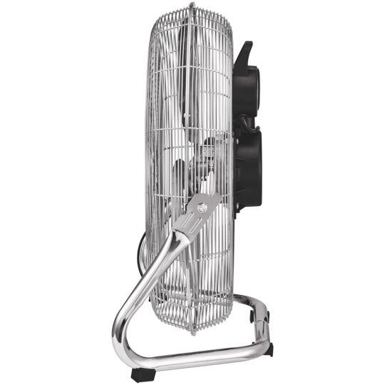 Ventilateur brasseur d'air - KHV18-21 - Argent