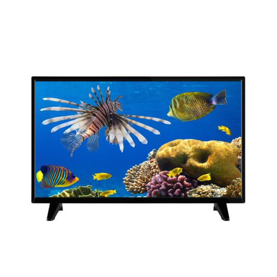 tv led hd 32 80 cm cl32dled20b noir a prix carrefour