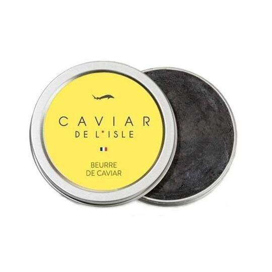 Beurre De Caviar 30g