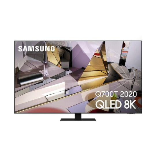 """TV QLED 8K  65""""  163 cm - 65Q700T - Noir"""