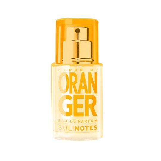 Oranger Parfum Solinotes 15ml