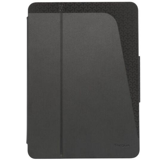 """Etui de protection pour tablette iPad 9.7"""" - THZ73608 - Noir"""