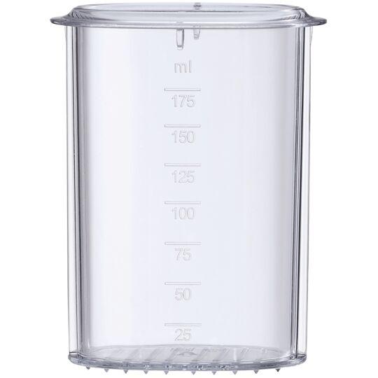 Robot multifonction - MFP1000-20 - Blanc