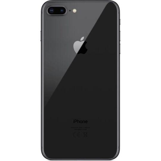 Apple Iphone 8 Plus Gris Sideral 128 Go à Prix Carrefour