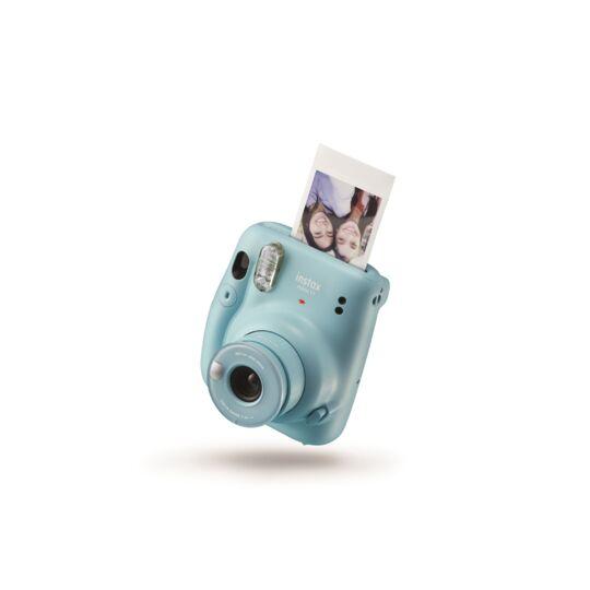 Instax Mini 11 - 16654956 - Bleu ciel