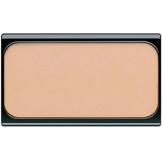 Poudre Contouring - N°11 Caramel Chocolate