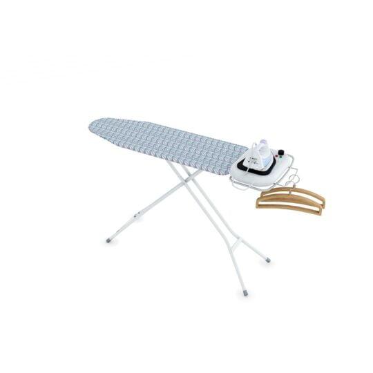 Table à repasser V22 assortis 120x40cm