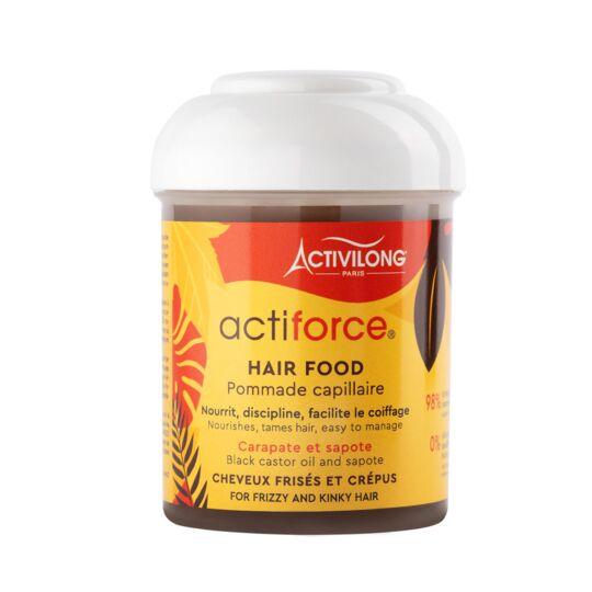 Hair Food Actiforce Activilong ACTIVILONG