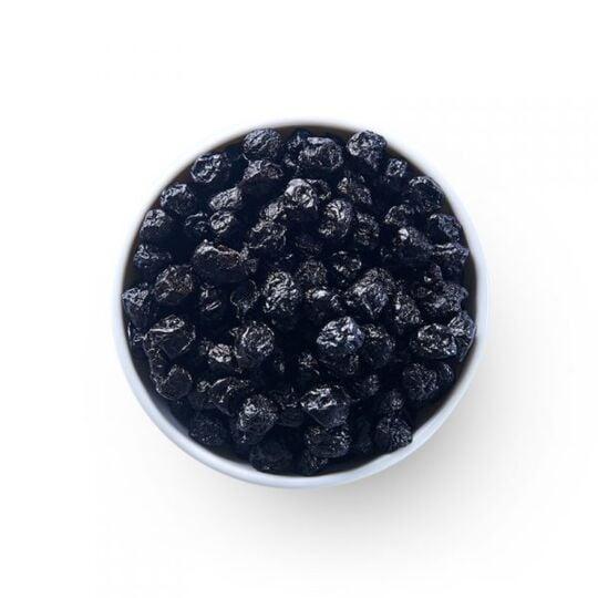 Fruits Secs : Myrtille Séchée GULA