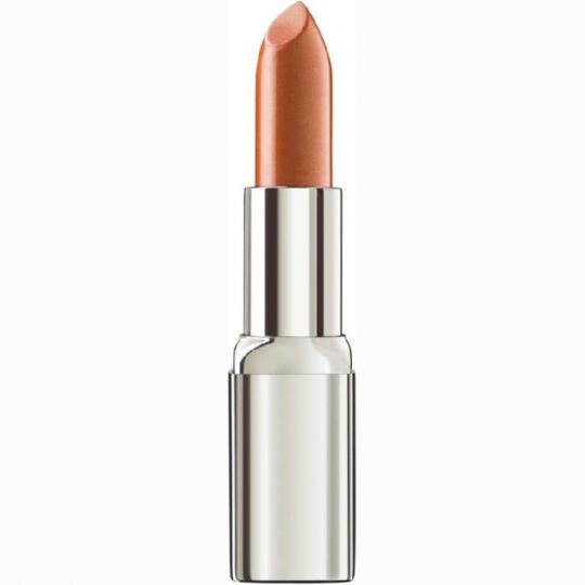 Rouge À Lèvres High Performance - 437 Light Brown ARTDECO