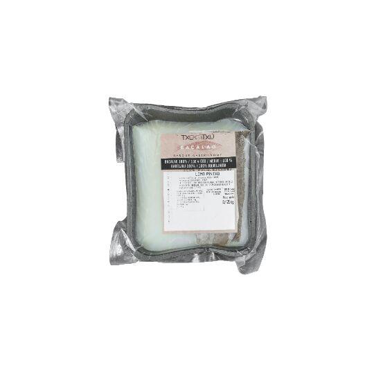 Lingot Cabillaud Premium