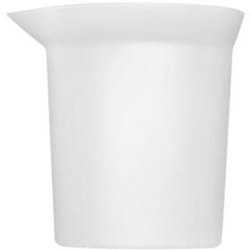 KLINDO Fer à repasser vapeur - KSI280-18 - Blanc/Violet