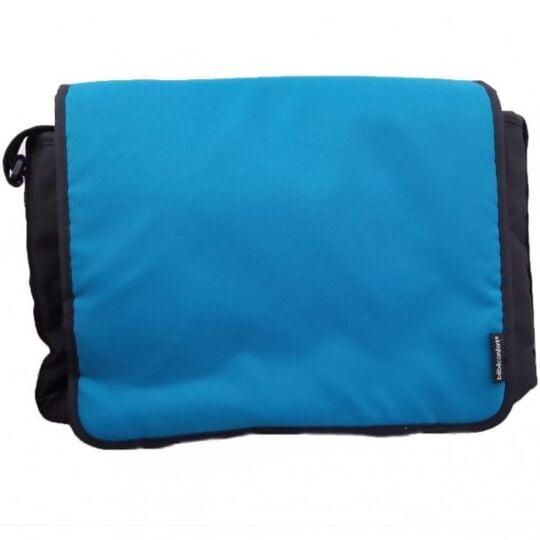 Sac À Langer Streety Bag - Bleu Sky BÉBÉ CONFORT