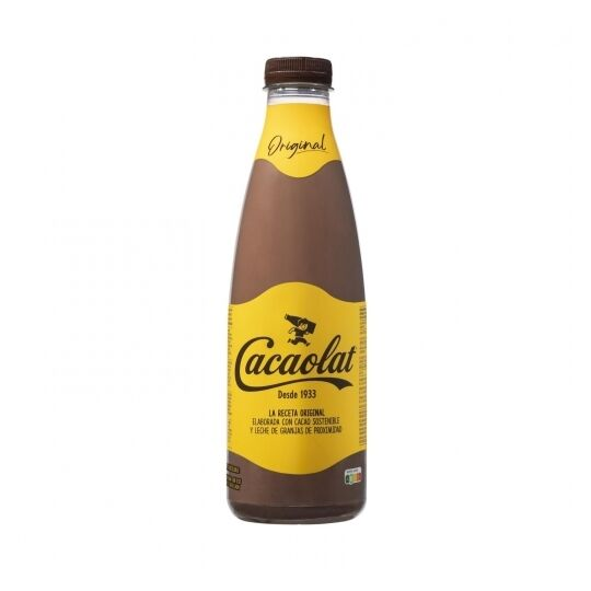 Cacaolat 1 L