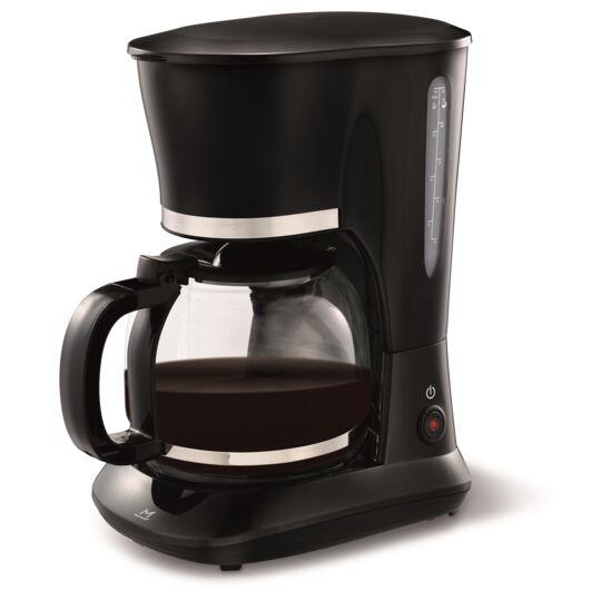 Cafetière électrique MCM8616-16