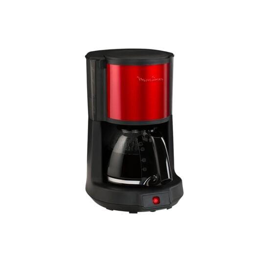 Cafetière électrique Subito Select FG370D11
