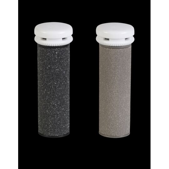 Micro Pedicure Wet & Dry - MPW1PE4001