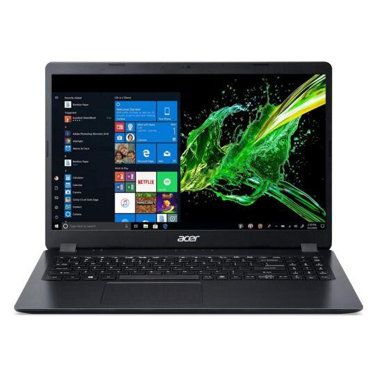 ACER - Aspire A315-54-584E - Noir