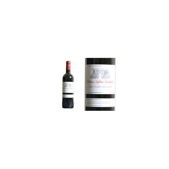 Château Lafleur Lambaret 2014 - Vin  Rouge